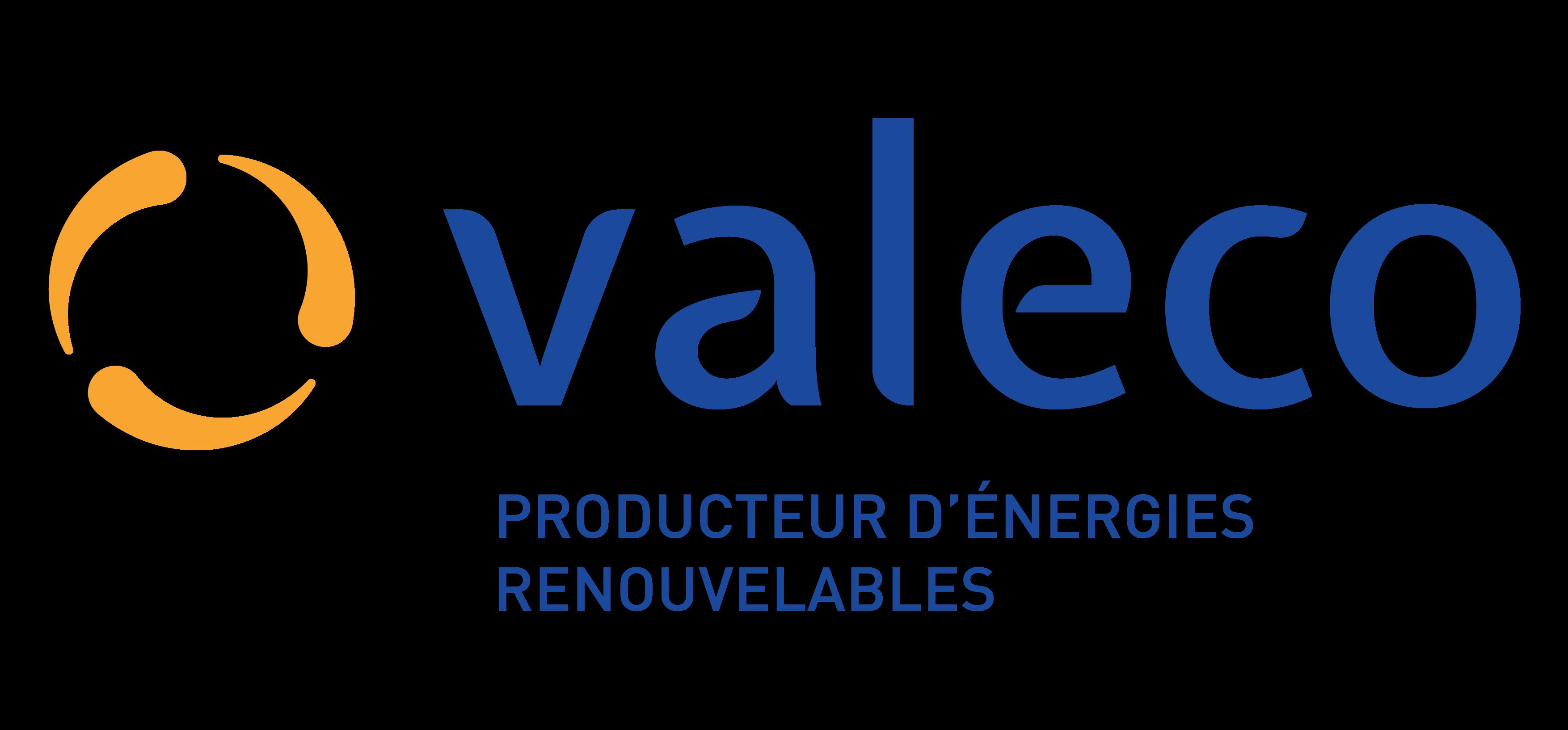 Projet de parc éolien de Bellenoie